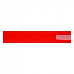 Brassard PVC - Visibilité jour