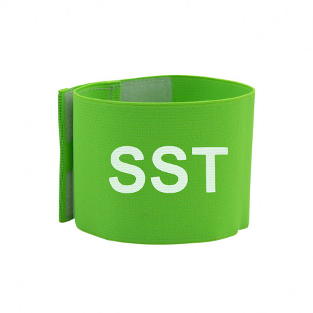 Brassard élastique SST