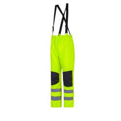Pantalon haute visibilité ETNA